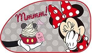 Minnie Mouse Disney Marvel 27009 Pare-soleil taille xL