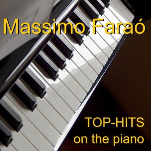 Top-Hits - Welthits Am Klavier - Worldhits on the Piano