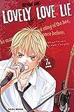 Telecharger Livres Lovely Love Lie Vol 7 (PDF,EPUB,MOBI) gratuits en Francaise