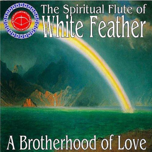 A Brotherhood of Love