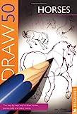 Image de Horses (Draw 50)