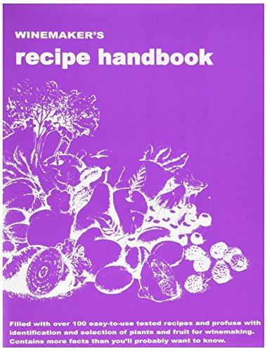 ricette-dell-elaboratore-manuale