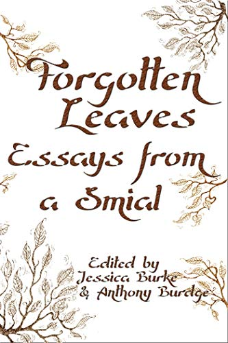 Forgotten Leaves: Essays from a Smial (English Edition)
