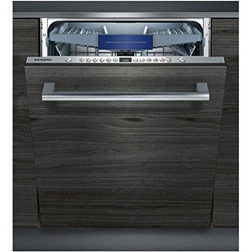 siemens-iq300-sn636x05me-totalmente-integrado-14cubiertos-a-lavavajilla-lavavajillas-totalmente-inte