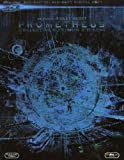 Prometheus (3D+2D) (collector's edition)