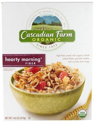cascadian-farm-organic-hearty-morning-cereal-146-ounce-10-per-case-by-cascadian-farm