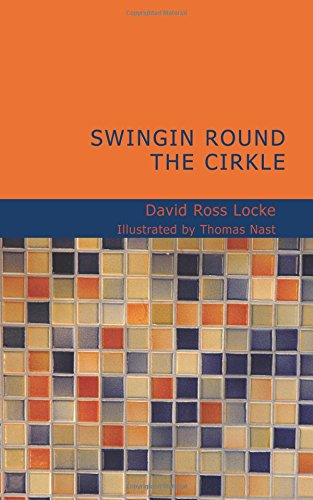 Swingin Round the Cirkle