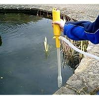 FUNCIONA CON PILAS BOMBA DE AGUA (482) -transfer cualquiera líquido en minutos quitar Proyector Agua