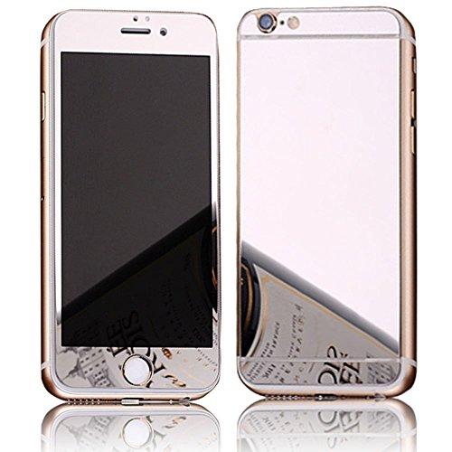 spiegel-silbern-iphone-6-6s-plus-displayschutz-glas-vor-und-ruckseite-panzerglas-auch-in-verbindung-