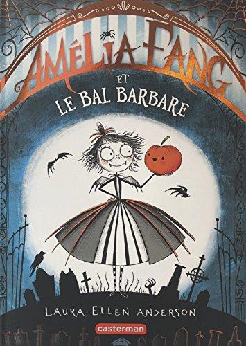 """<a href=""""/node/209"""">Amélia Fang et le bal barbare</a>"""