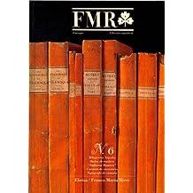 FMR N 6