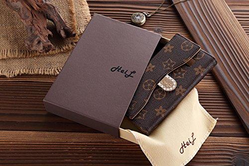 heilr-s7edge-monogram-rapido-para-garantizar-cumplido-por-amazon-nuevo-y-elegante-lujo-alta-calidad-