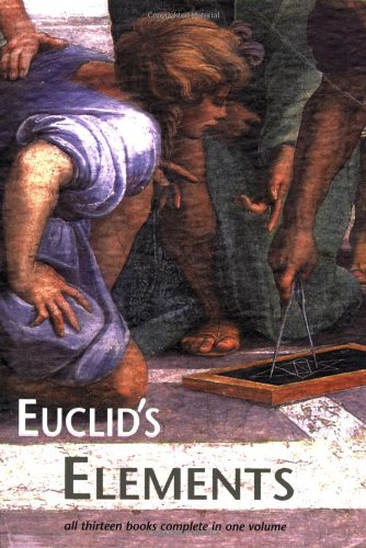 PDF] ePUB Euclid's Elements Download - yuhg6gyuhy
