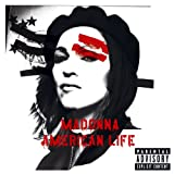 American Life (Limited Edition)