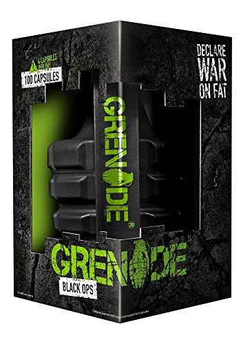 grenade-black-ops-weight-management-capsules-100-caps