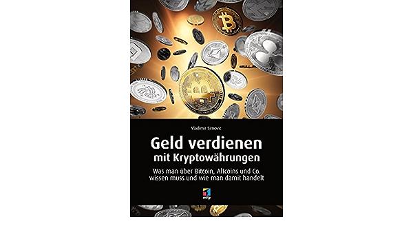 was ist ein aktueller handelsregisterauszug wie man bitcoins und altcoins handelt