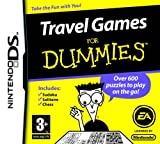 Cheapest Travel Games For Dummies on Nintendo DS