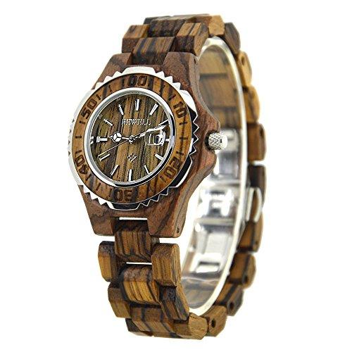 bewell-donna-in-legno-orologio-al-quarzo-quadrante-rotondo-analogico-con-retro-traveler-orologio