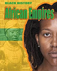 African Empires (Black History)