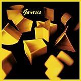 Genesis Reissue