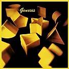 Genesis [VINYL]