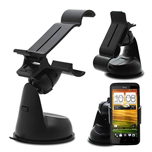 supports-a-ventouse-de-voiture-samsung-galaxy-j7-2016-supports-a-ventouse-a-coller-sur-pare-brise-ta