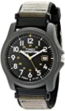 Timex Expedition Camper Grey T42571