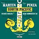 South Pacific (Original 1949 Broadway Cast) by Richard Rodgers (2004-10-27)