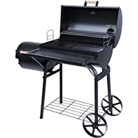 AFFUMICATORE BARBECUE GRILL BARBEQUE SMOKER A