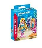 Playmobil Playmobil-9355 Special Plus Sirena (9355)