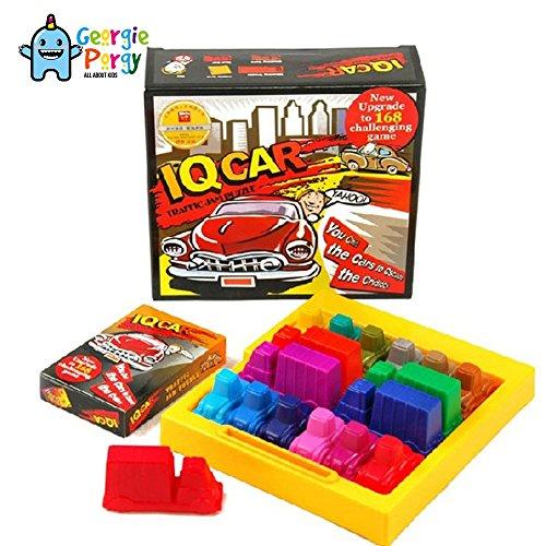 Georgie Porgy Juegos de Mesa Puzzler Juegos Ingenio juegos de Logica p
