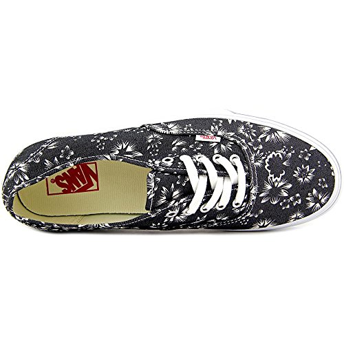 Vans - sneakers  da unisex adulto indigo black denim-true white