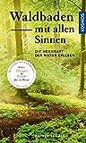 ISBN 3440165981