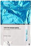 Myprotein Creatine Monohydrate Tropical, 1er Pack (1 x 250 g)