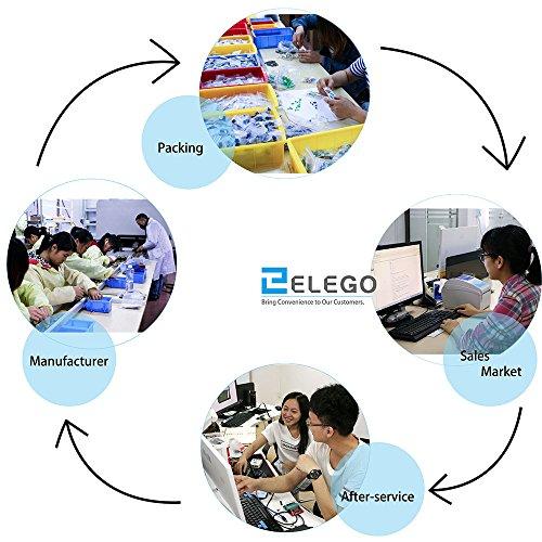 Elegoo UK-EL-SM-003