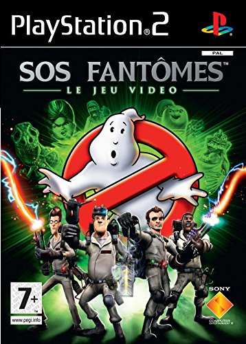 sos-fantames-le-jeu-video-fr-import