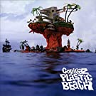 Plastic Beach [Import allemand]