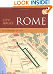 Rome: 50 Adventures on Foot (City Walks)