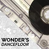 Wonder's Dancefloor