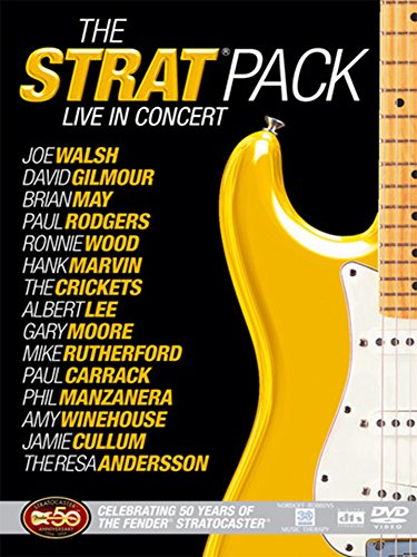 strat-pack-50-years-of-the-fender-stratocaster