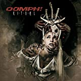 Ritual (Ltd.Edt.) - Oomph!