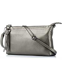 2e72362bdeaa4 Limotai Handbag Handtasche Pu-Tasche Für Damen Damen Messenger Bag Kuvert  Damen Clutch Weiblichen…