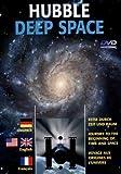 Hubble - Deep Space