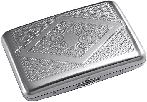 credit-card-holder-silver-stainless-steel-rfid-blocking-credit-card-protector-for-men-women-latest-s