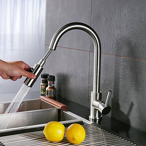 homelody-grifo-monomando-de-cocina-de-fregadero-con-alcachofa-extraible-de-flujo-variable-2-chorros-