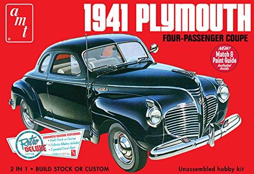 amt-escala-1-25-kit-de-modelo-1941-coupe-plymouth