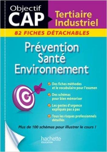 fiches-dtachables-cap-prvention-sant-environnemeent-de-annie-martinez-florence-dedeyan-martine-cerrato-6-aot-2014