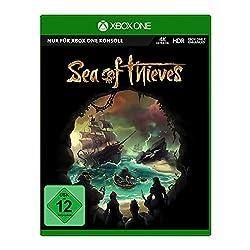 von MicrosoftPlattform:Xbox One(12)Erscheinungstermin: 20. März 2018 Neu kaufen: EUR 64,5032 AngeboteabEUR 53,49