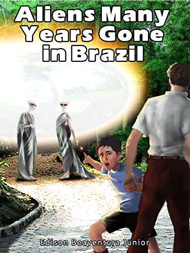 brazil dating uk