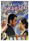Locandina Occhi dell'amore, Gli (2001) [Region Free] (Audio italiano)
